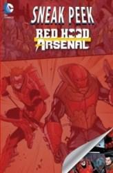 4544645-red-hood-copy