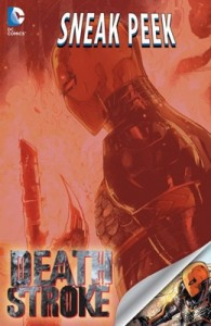 4558001-deathstroke-copy