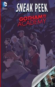 4571651-gotham-academy-copy