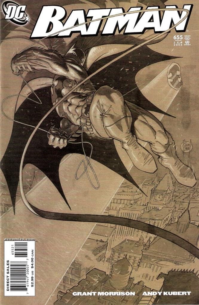 Batman_Vol_1_655_Variant