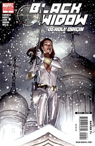 Black_Widow_Deadly_Origin_Vol_1_2_White_Costume_Variant