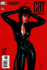 Catwoman_Vol_3_70