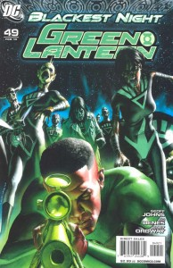 Green_Lantern_Blackest_Night-49_Cover-2