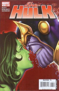 She-Hulk_Vol_2_13