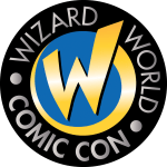 Wizard World Philadelphia, May 7-10, 2015