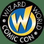 Wizard World Philadelphia, May 7-10, 2015