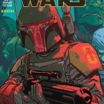 French Star Wars #1 Variant Covers