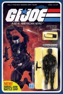 snake-eyes-cover-front