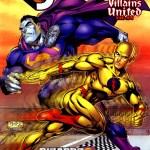 Superman (1987) #221 – November 2005