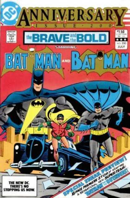 Brave_and_the_bold_200