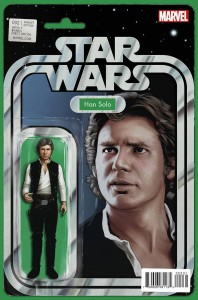 Star_Wars_Vol_2_2_Action_Figure_Variant