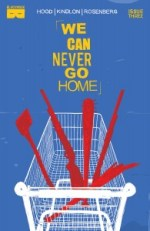 We Can Never Go Home 003-000
