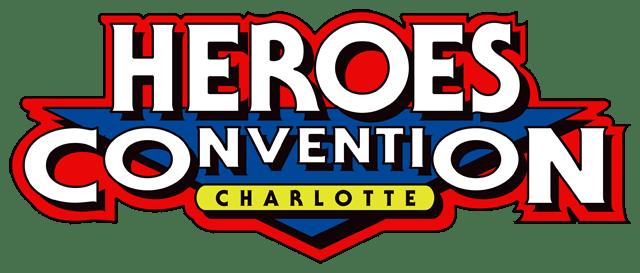 heroes-con-logo
