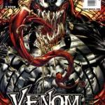 Venom Dark Origin #4 – September 2008