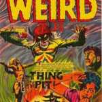 Classic Cover of the Week 7/6/2015