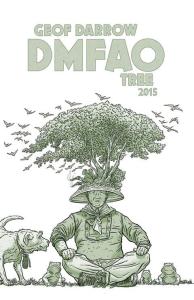 DMFAO TREE 2015