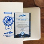 CBSI Member Hits Skybound 5th Anniversary Golden Ticket