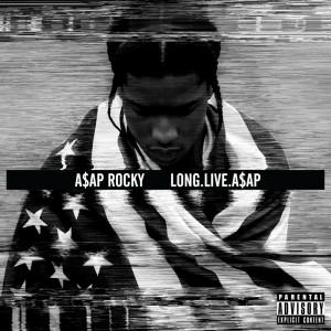 A$AP Rocky: Long.Live.A$AP