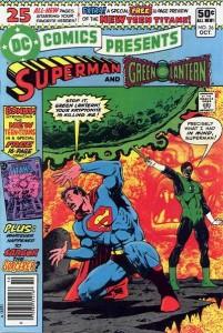 DC_Comics_Presents_26