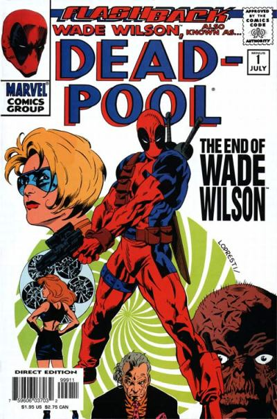 Deadpool_Vol_1_-1