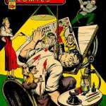 Classic Cover of the Week 8/31/2015