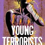 Young Terrorists #1