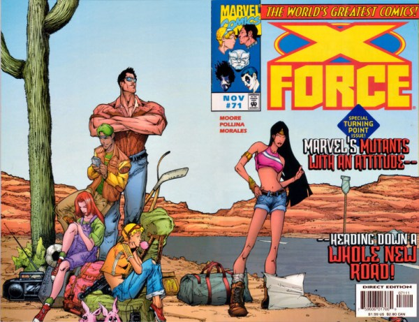 X-Force_Vol_1_71_Wraparound_Cover