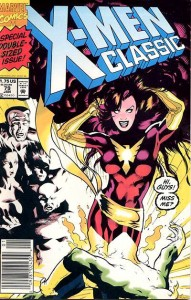 X-Men_Classic_Vol_1_79