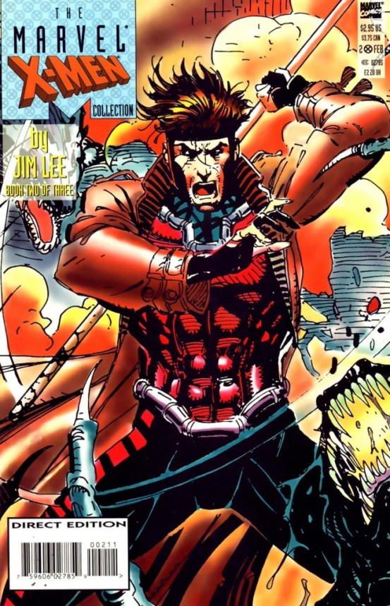 marvel_x-men_collection_02_00a