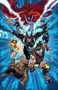 Captain America: White #1 JSC Variant