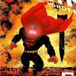 All Star Batman and Robin #4 1:10 Variant – Nov 2005