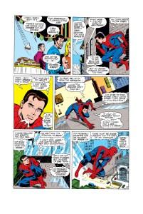Amazing Spider-Man #57 - Page 2