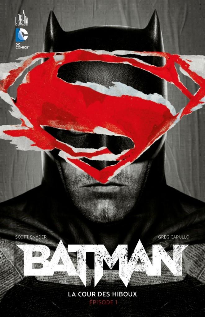 Batman-Day-Urban-1