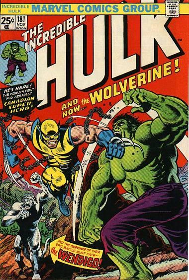 Hulk18111111