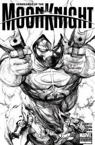 Vengeance_of_the_Moon_Knight_Vol_1_1_Sketch