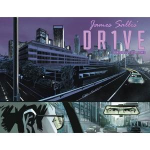 drive 1