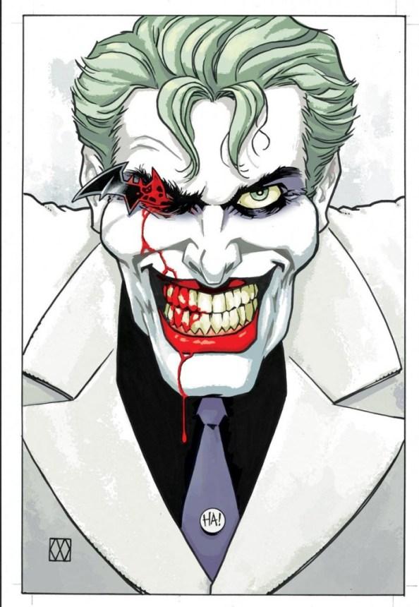 joker-final-6d587