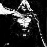 Moon Knight Spec