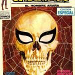 Spanish Editions: Ediciones Vértice – Volúmen 1
