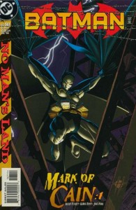 Batman_567
