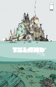 Island01_Cover
