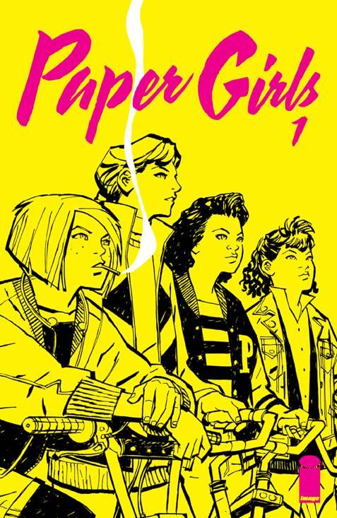 PaperGirls1