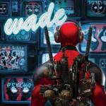 Marvel's Hip-Hop Variants (part 5)