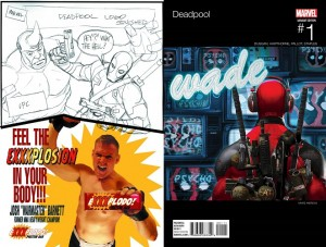 674529_deadpool-1-dave-johnson-candy-sketch-variant