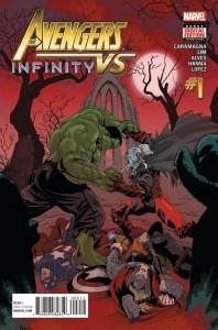 Avengers-Vs.-Infinity-1-1-600x911