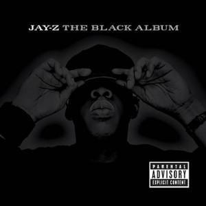 Jay-Z: The Black Album