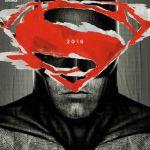Superman #41 German Edition – Batman vs Superman Cover