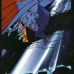 Trey's Hot Fiyah Spec: The Dark Knight Strikes Again Vol.1 #2