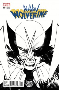 All-New_Wolverine_Vol_1_1_LCSD_Variant