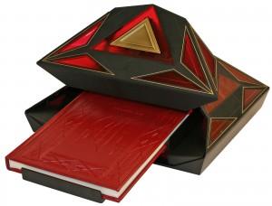Book_Sith_box